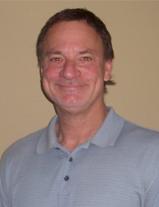Dave Braunscheidel