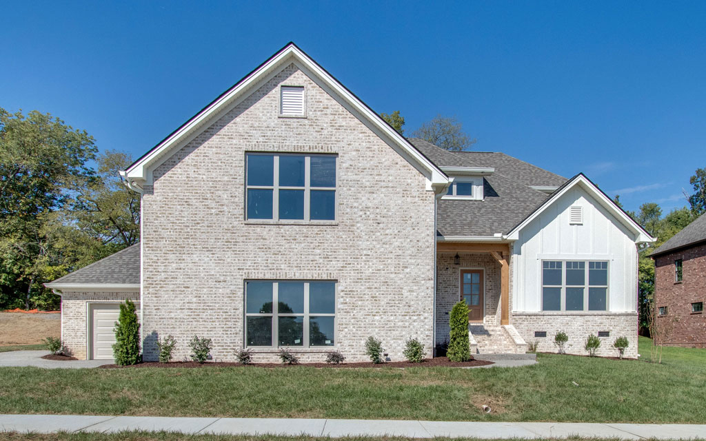 DB Construction Custom Built Homes-102 Eston Way, Mt. Juliet, TN